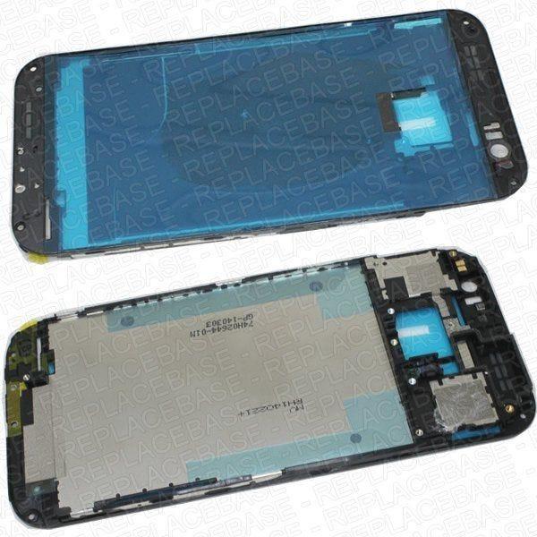 Original HTC Replacement Part