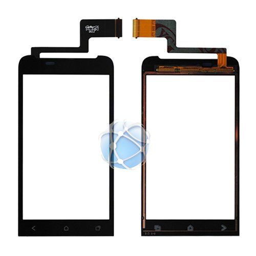 Replacement digitizer / touch screen for HTC ONE V