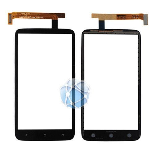 Replacement digitizer / touch screen for HTC ONE X
