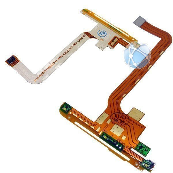 Replacement navigation cable for HTC ONE X