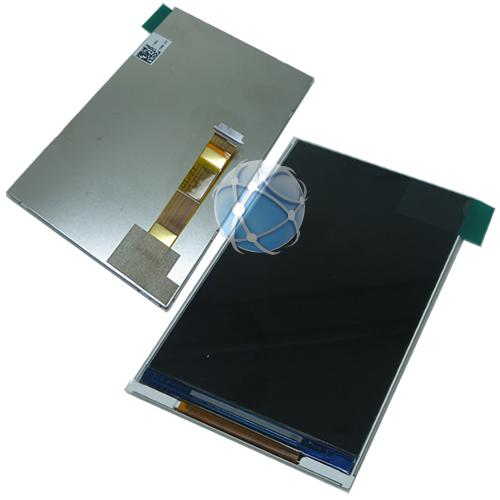 Replacement LCD screen for HTC Wildfire S