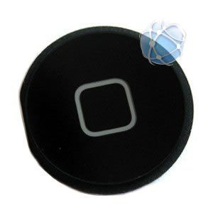 Apple iPad 2 replacement plastic home button