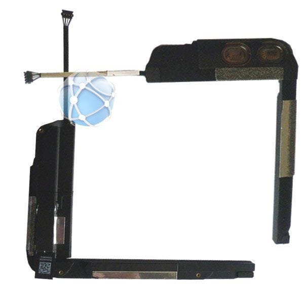 Apple iPad 2 replacement internal loud speaker assembly