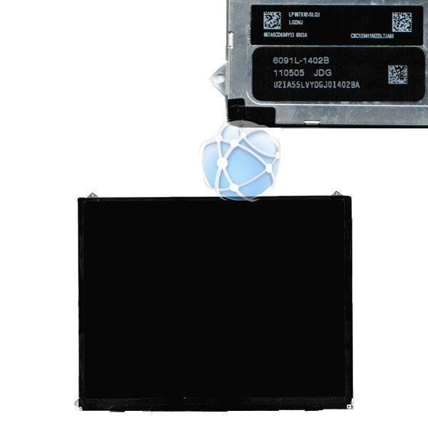 Apple IPad 2 replacement LCD display panel