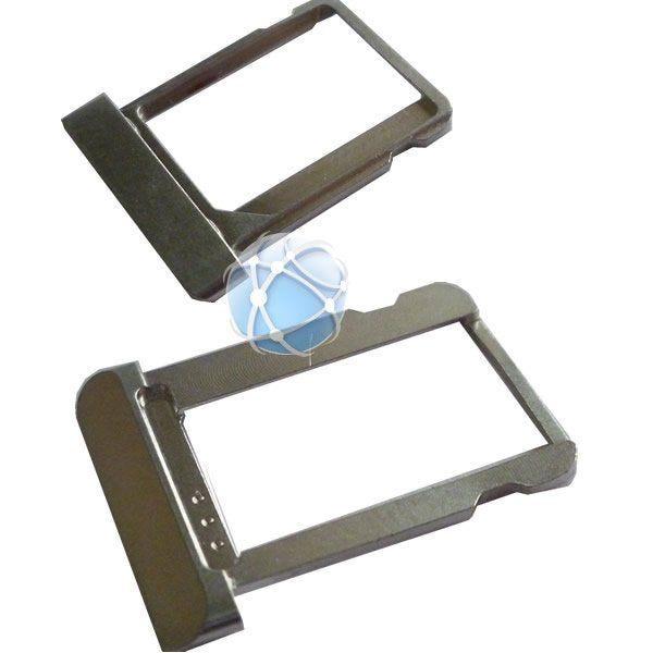 Apple iPad 2 replacement metal SIM card holder