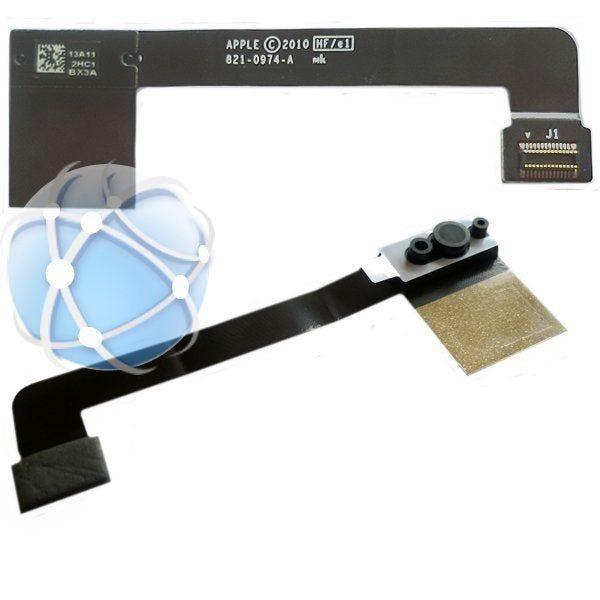 Apple iPad replacement light sensor module - APN: 821-0974