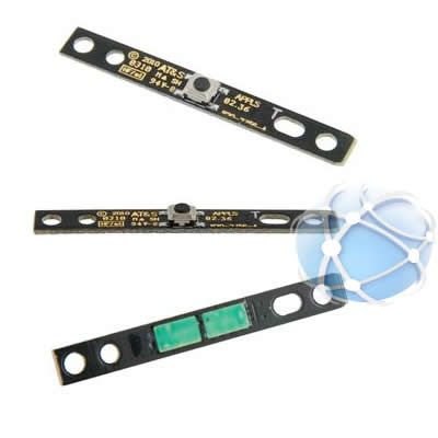 Apple iPad replacement internal home button board