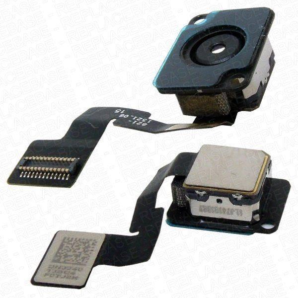 Apple iPad Mini main camera module- Apple Part Number 821-1521