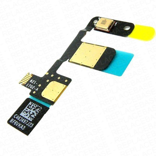 Apple iPad Mini replacement mic- Apple Part Number 821-1702