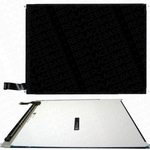 Apple IPad Mini Retina replacement LCD display panel