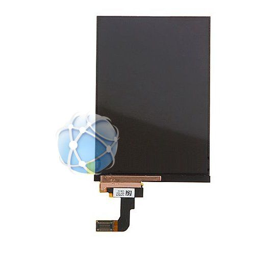 Apple iPhone 3G replacement LCD display panel