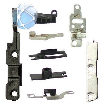 iPhone 4 Replacement Bracket And Component Set