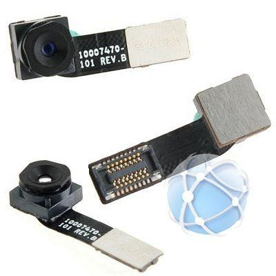 iPhone 4 Replacement Front Camera Unit