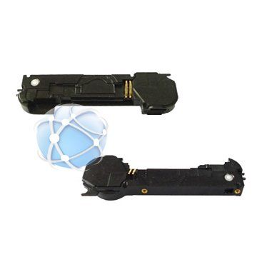 iPhone 4 Replacement Internal Speaker