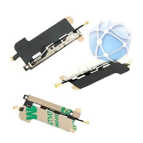 iPhone 4 Replacement Antenna Cable That Attaches To The Phones Loud Speaker - APN: 821-1100
