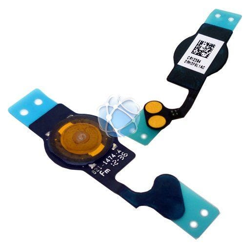 iPhone 5 replacement internal home button cable P/N: 821-1474