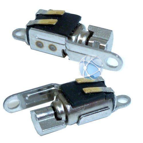 iPhone 5 replacement vibrating motor module