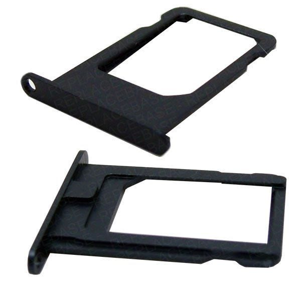 iPhone 5 Replacement SIM tray
