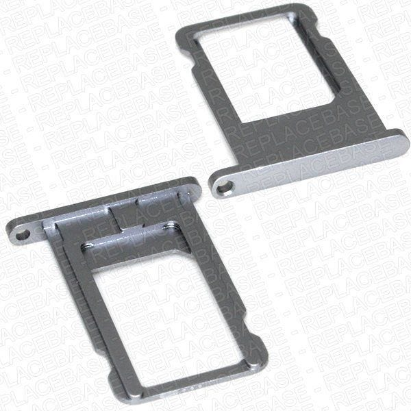 Original iPhone 6 Plus SIM card tray
