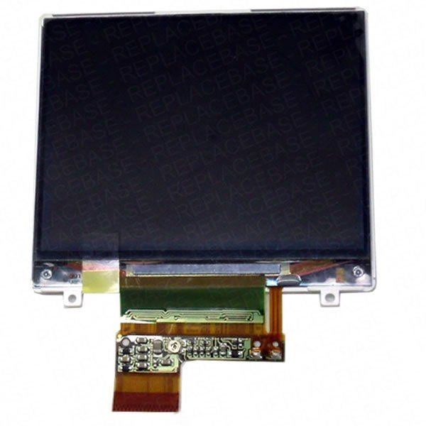 Apple iPod Classic 7th generation replacement LCD screen panel