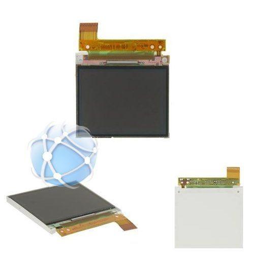Apple iPod Nano 2nd generation replacement LCD screen panel