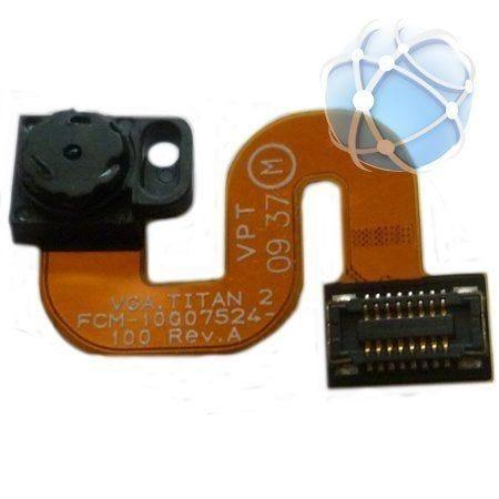 Apple iPod Nano 5th generation replacement camera unit