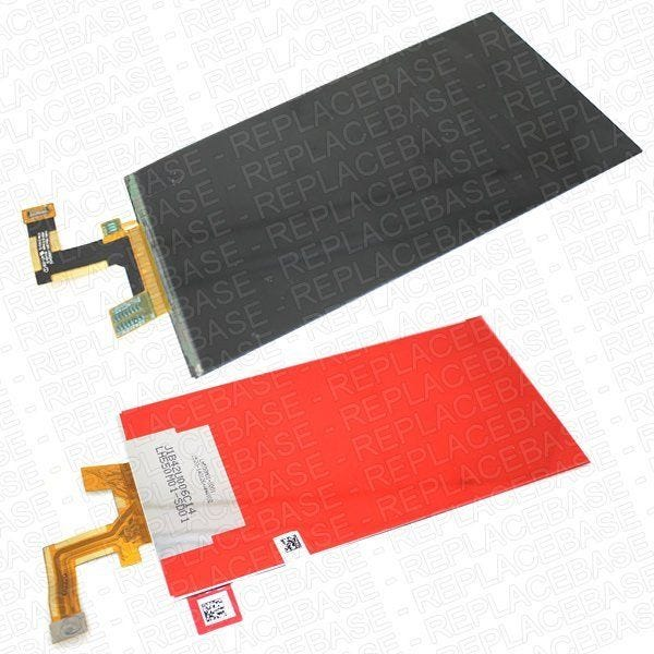 Original LCD panel for the LG G-Pro Lite