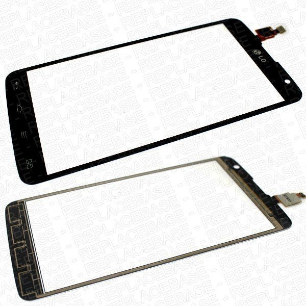 Original touch screen / digitizer for the LG G-Pro Lite