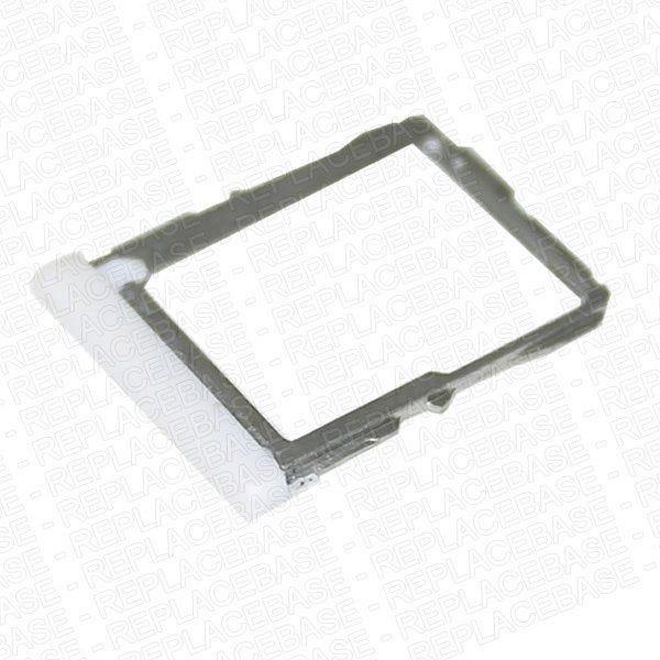 Original SIM card holder / Tray for the LG G2