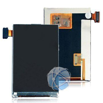 Replacement LCD screen for the LG Optimus 2X