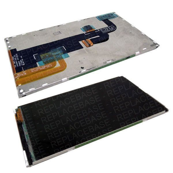 Replacement LCD screen for the LG Optimus 3D
