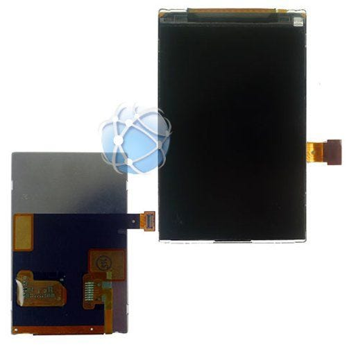 Replacement LCD screen for the LG Optimus One
