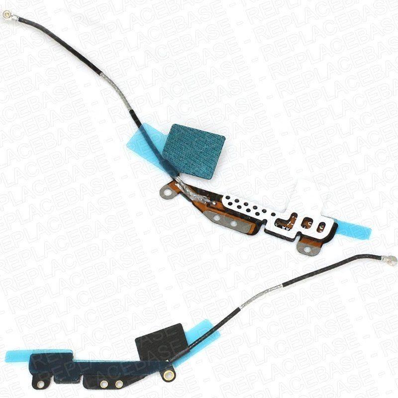 iPad Mini 1//2//3 WiFi Inner Antenna Bluetooth Signal Flex Ribbon Cable