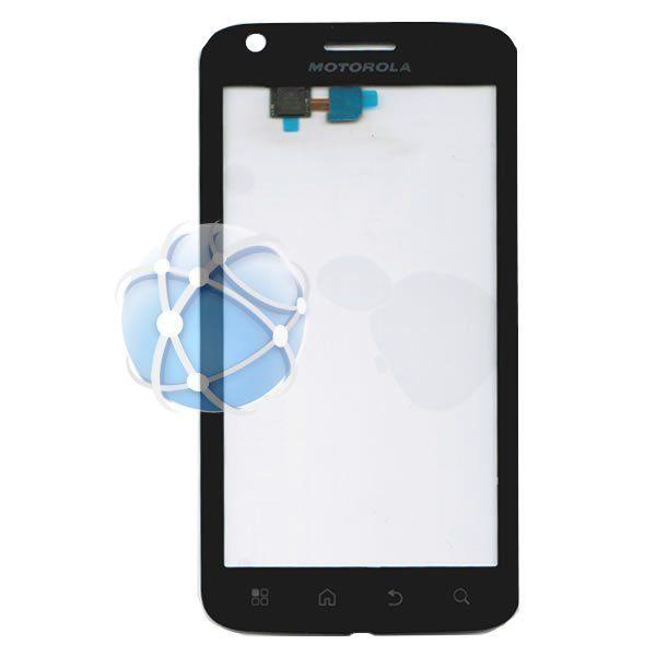 Motorola Atrix replacement touch screen digitizer