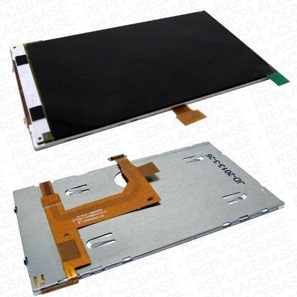 Motorola Defy replacement LCD screen