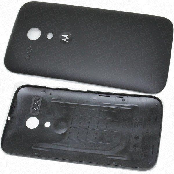 Original Motorola Rear Shell