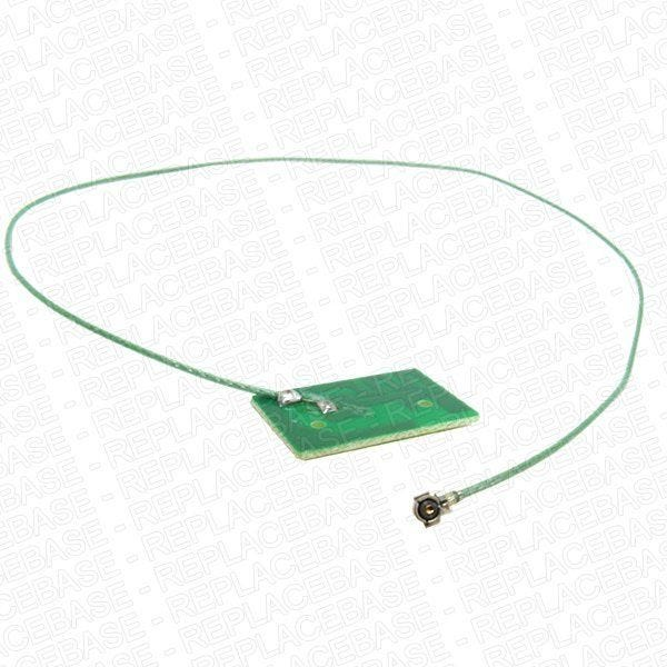Nintendo 3DS XL Wi-Fi antenna cable