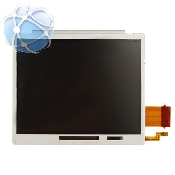 Nintendo DSi replacement bottom LCD panel