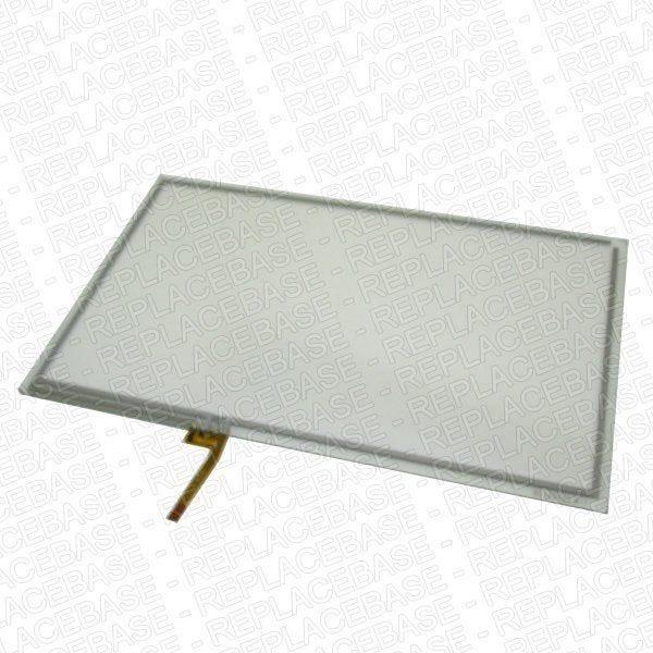 Original Nintendo Wii-U Gamepad Touch Screen