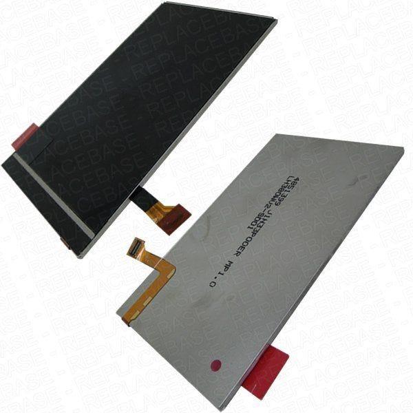 Nokia Lumia 620 LCD screen - Nokia P/N: 4851399
