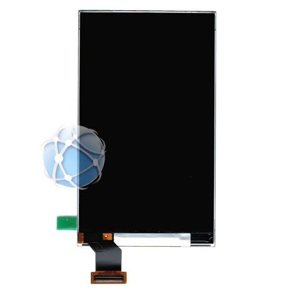 Nokia Lumia 710 replacement LCD screen - P/N: 4851243