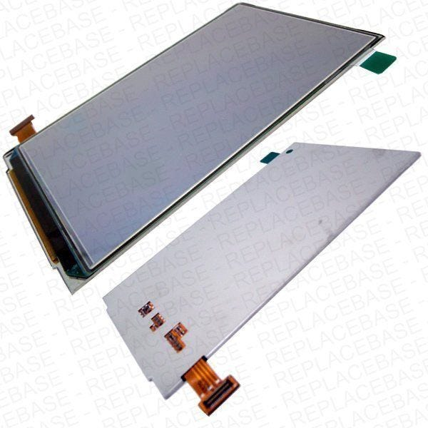 Replacement LCD panel for the Lumia 820, Nokia P/N: 4851361