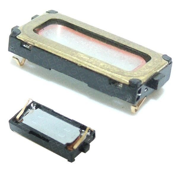 Original Nokia 920 earpiece