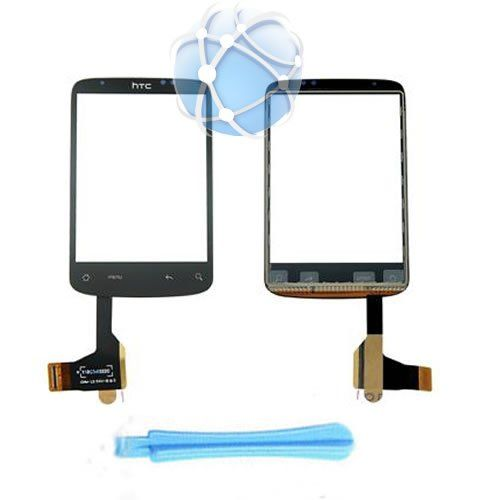 Replacement digitizer / touch panel for the HTC Wildfire