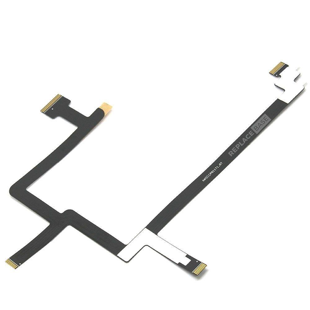 Professional Flexible Gimbal Flat Cable Ribbon New 11 DJI Phantom 3 Advanced
