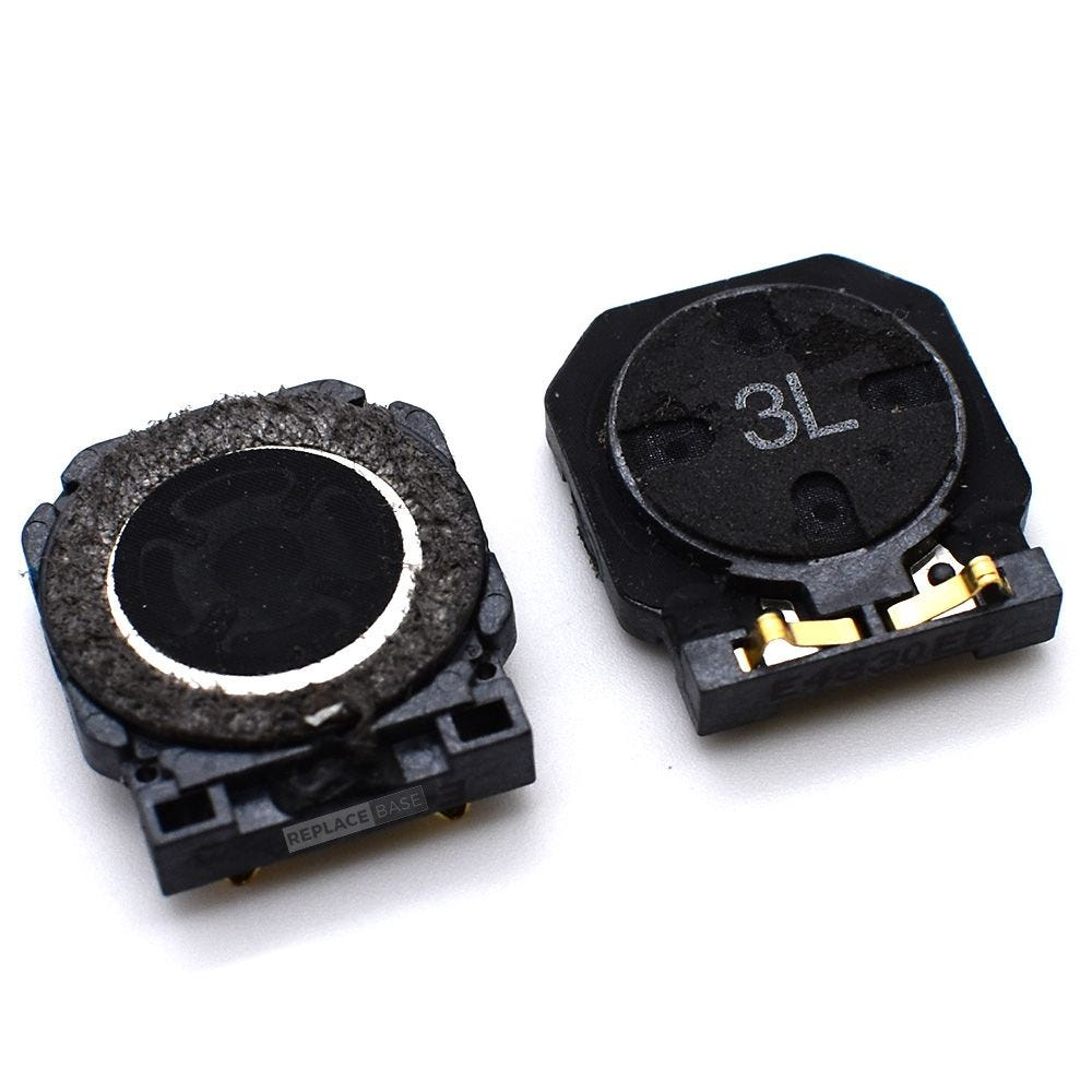 Details about Loud Speaker For Samsung Galaxy S9 G9 Replacement Main  Buzzer Ringer Unit Part