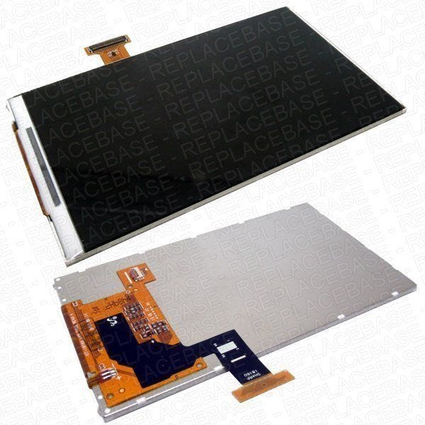 Samsung Galaxy Ace 2 Original LCD Replacement