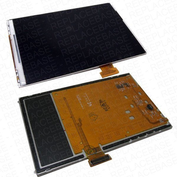 Samsung Galaxy Fame Original LCD Replacement