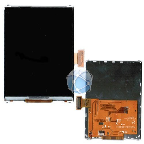 Genuine Samsung Galaxy Mini replacement LCD screen panel