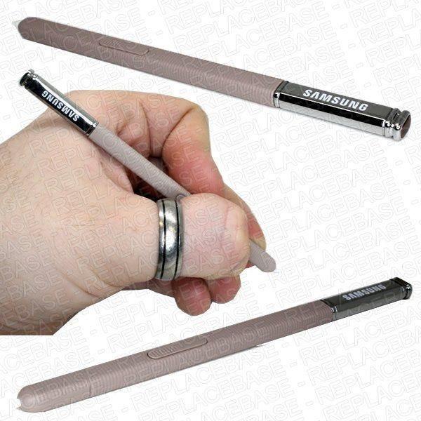 Original Note 4 S-Pen